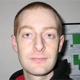 Adam B