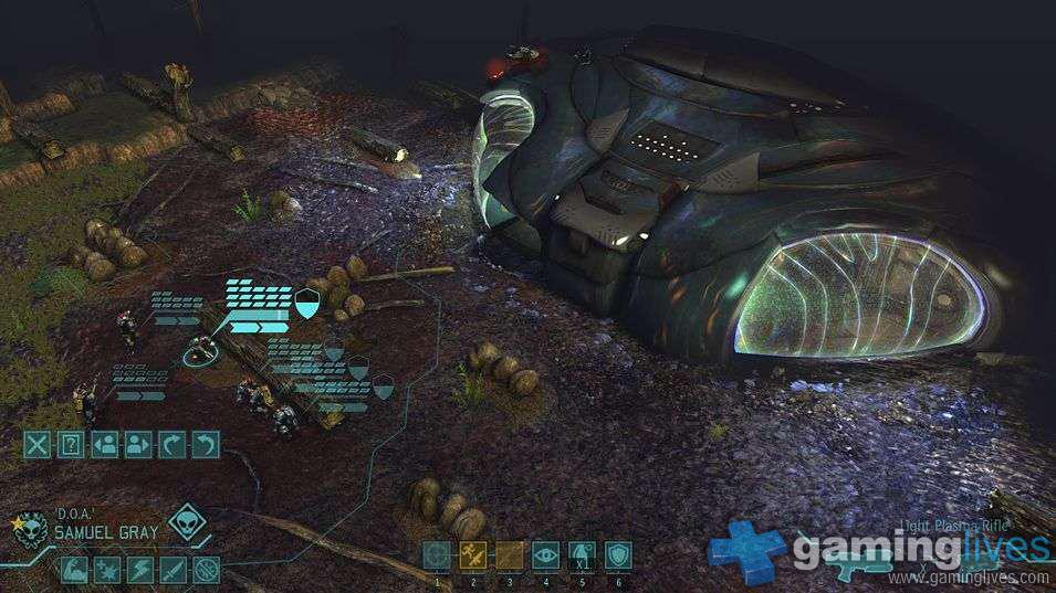 Ufo1-enemy-unknown-screen3jpg