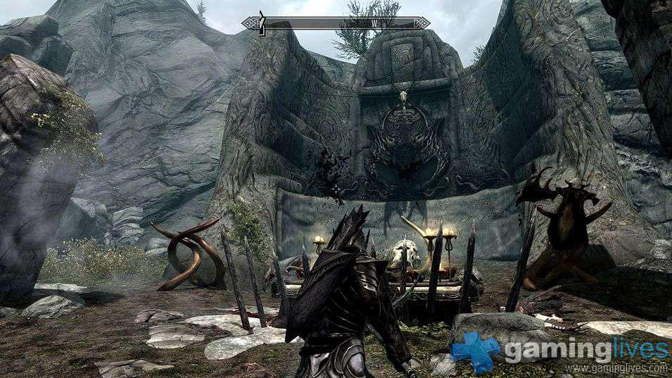skyrim review essay Find helpful customer reviews and review ratings for the elder scrolls v: skyrim - steelbook edition - playstation 4 at amazoncom read honest and unbiased product reviews from our users.