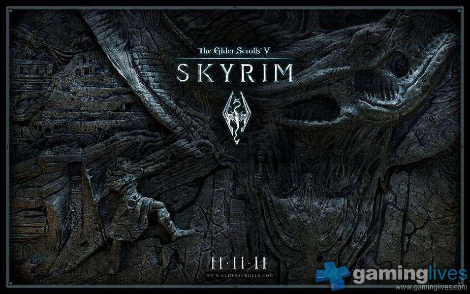 Скачать патч 1.3 для the elder scrolls 5 skyrim. Тут вы отыщите все трек..
