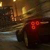 Need For Speed: The Run – Review