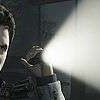 Alan Wake – Review
