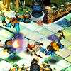 Bastion – Preview and Interview