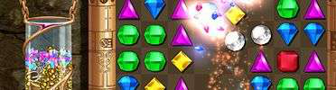 Bejeweled 3 – Review