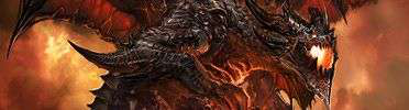 World of Warcraft Cataclysm Preview