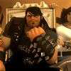 I Heart… Brutal Legend