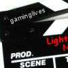 Lights. Camera. Nostalgia!