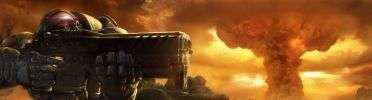 Starcraft 2 – Review