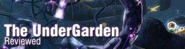 The UnderGarden – Review
