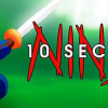 10 Second Ninja – Review