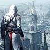 Best of 2012 – 10 Games and Their Classic 8-Point Story Arcs