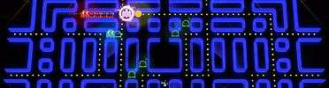 Pac-Man Championship Edition 2 – Review