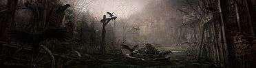 Diablo III Beta Impressions