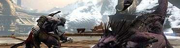 God of War: Ascension – Review
