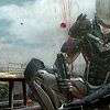 Metal Gear Rising: Revengeance &#8211; Preview