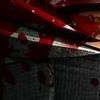 Ninja Gaiden 3 – E3 Preview