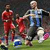 Pro Evolution Soccer 2013 – Preview