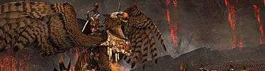 Total War: Warhammer – Review