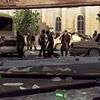 The Walking Dead: Survival Instinct – Review