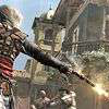 Assassin's Creed IV: Black Flag – Preview