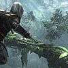 Assassin&#8217;s Creed IV: Black Flag &#8211; Reveal Preview