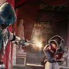 Assassin's Creed: Unity – Preview