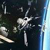 Adr1ft – Preview