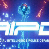 AIPD – Review