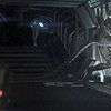 Alien: Isolation – Preview