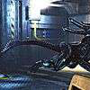 Aliens: Colonial Marines – Review