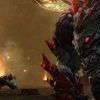 Kingdoms of Amalur: Reckoning – Preview and Interview