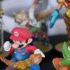 Are The Likes Of Skylanders and Amiibo Doing More Harm Than Good?