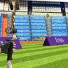 Archery Master 3D – Review