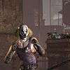 Batman: Arkham City E3 Preview