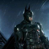 Batman: Arkham Knight – Preview