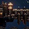 Battlefleet Gothic: Armada – Review