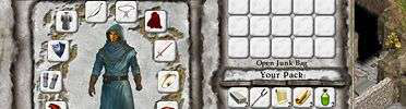 Avernum: Escape from the Pit – Review