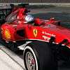 Formula 1 by Codemasters: An Avoidable Car Crash
