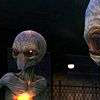 Avoiding XCOM: Enemy Unknown