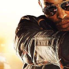 Battlefield Hardline – Review