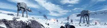 Star Wars: Battlefront – Review