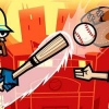 Baseball Riot – Review