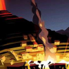 I Don't Know If I Believe In Godus