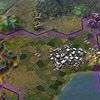 Civilization: Beyond Earth – Preview