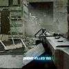 Battlefield 3 Premium Part 1: Close Quarters