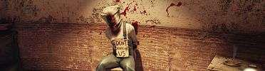 BioShock Infinite: An Alternate View