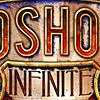 BioShock Infinite T-shirt Giveaway