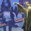 BioShock Infinite – E3 Preview