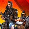 Borderlands 2 Loot Chest and Signed Print Giveaway