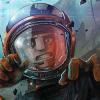 Blackhole – Review
